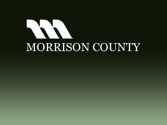 636452378832217007-live-updates-morrisson-county.jpg