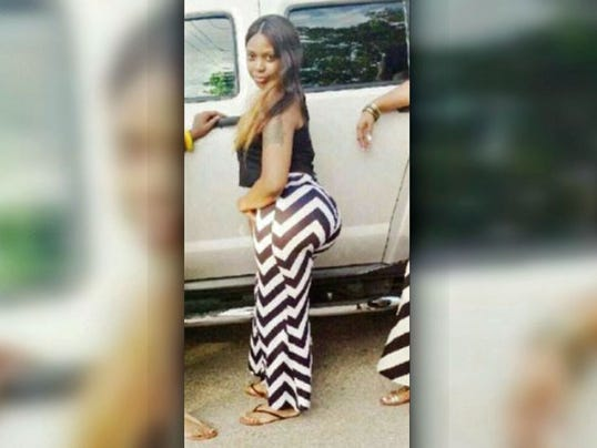 ... her family says she was receiving brazillian butt lift injections vpc