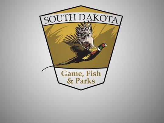 Mountain lion hunting proposal advances in south dakota for South dakota game fish