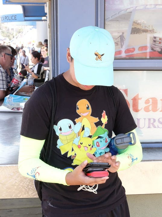 636043383720713173-pokemonhat.JPG