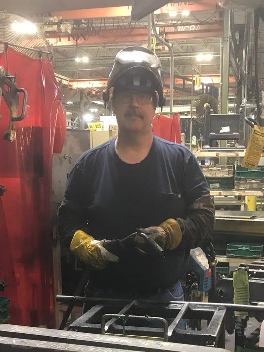 636367707604518808-welder.jpg