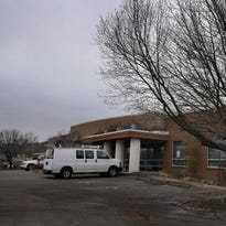The Social Club, which tried to open a swingers club in Madison, Tenn., will open as a church instead.