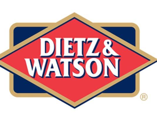 636233846747459020-Dietz-Watson-logo-web.jpg