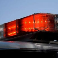 Police investigating death at Veritas Steel