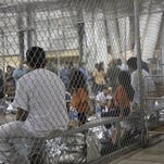 State keeps Guard deployed amid separations