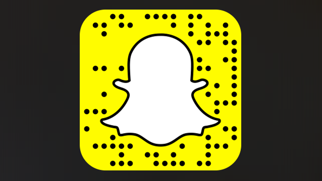 Watch: Connor Horst's GameTimePA.com Snapchat Takeover