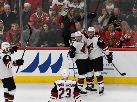 Coyotes_Blackhawks_Hockey_29422.jpg
