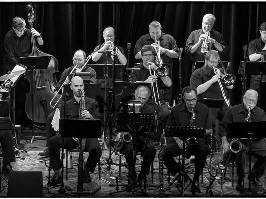 BMN 120816 Jazz orchestra