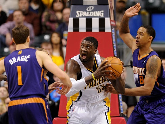 Pacers_Suns_12