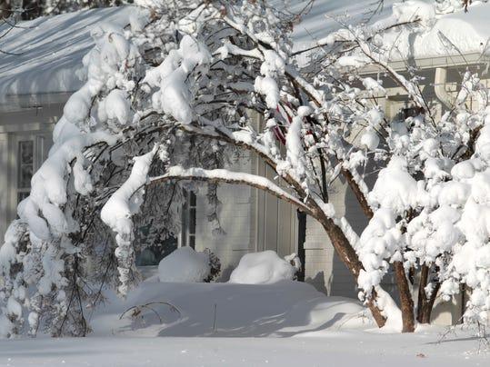 -12_snowCN_010514.jpg_20140106.jpg