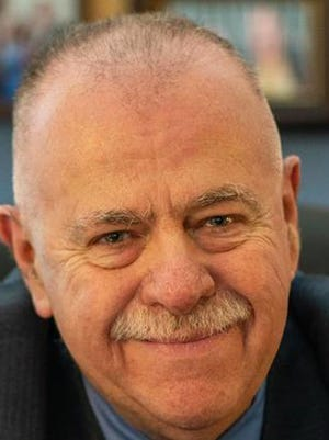 Lou Gargiulo