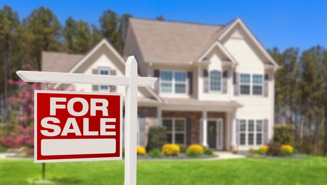 Discrimination persists in mortgage lending and housing in the Lower Hudson Valley, potentially making it harder for certain groups of people to find homes here, according to two reports issued in May 2016.