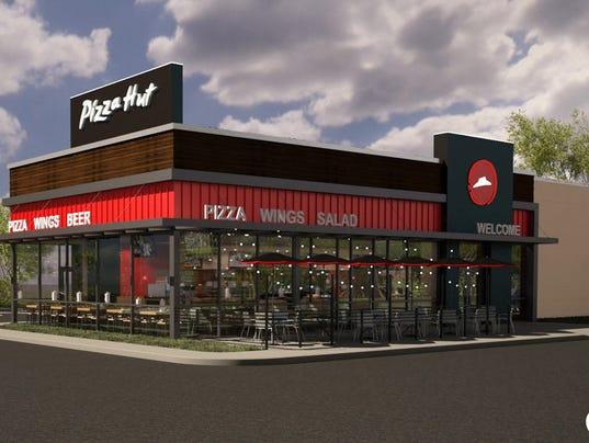 636432648896681114-Pizza-Hut---New-Storefront-300dpi-.jpg