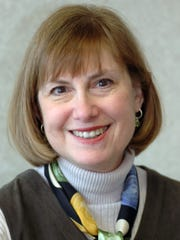 Barbara Cimaglio is deputy commissioner of the Vermont Health Department.