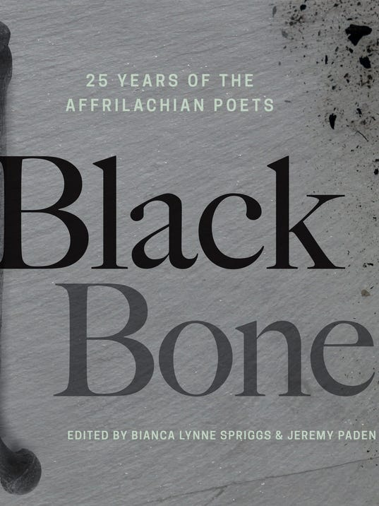 Black-Bone-cover
