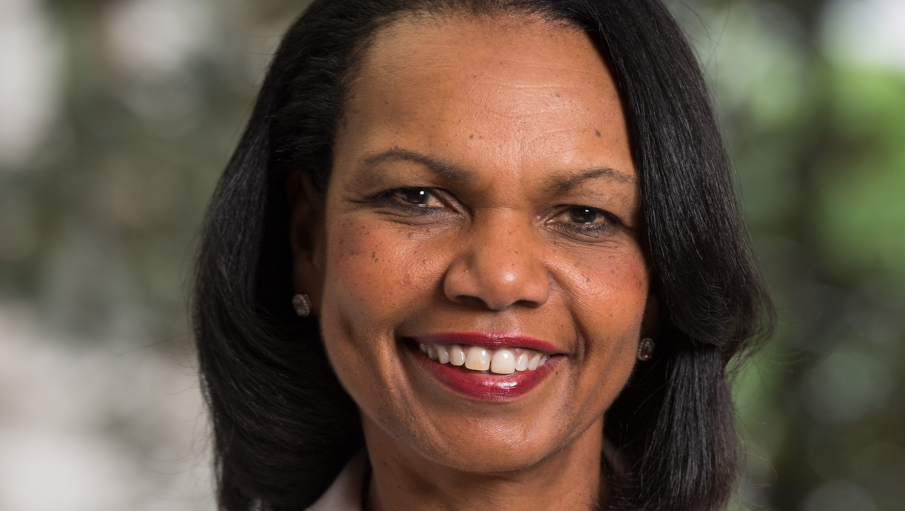a biography of the life and political career of condoleezza rice Get information, facts, and pictures about condoleezza rice at encyclopediacom make research projects and school reports about condoleezza rice easy with credible.