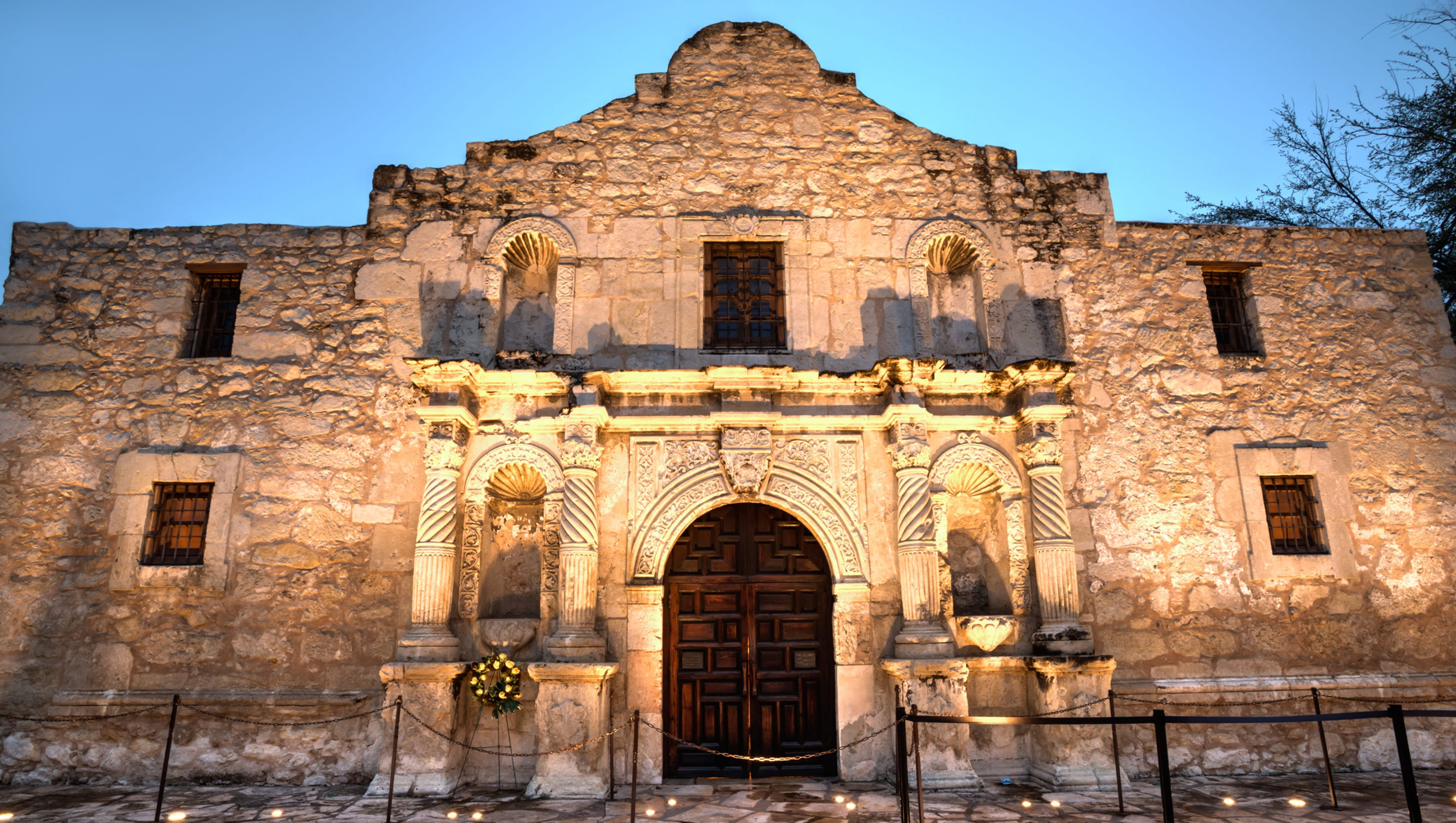 San Antonio Regional Hospital Careers - Apply Today
