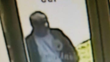 Bank robbed in Johnston; police seek suspect