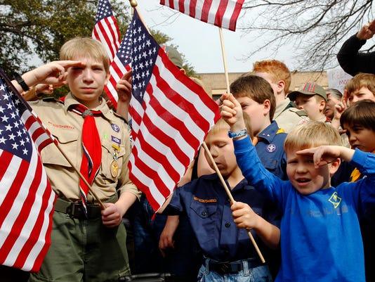-ASBBrd_04-20-2013_PressMon_1_A010~~2013~04~19~IMG_Boy_Scouts_Gays_4_1_K23U2.jpg
