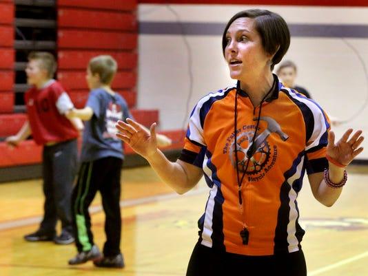 03-Lindsey Bawcom Bike run.jpg