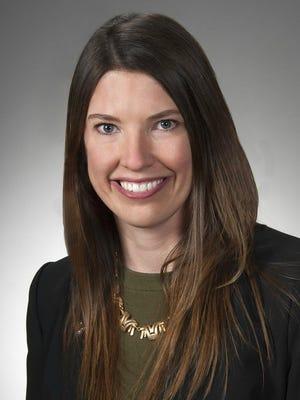 Kathleen Clyde, Guest columnist