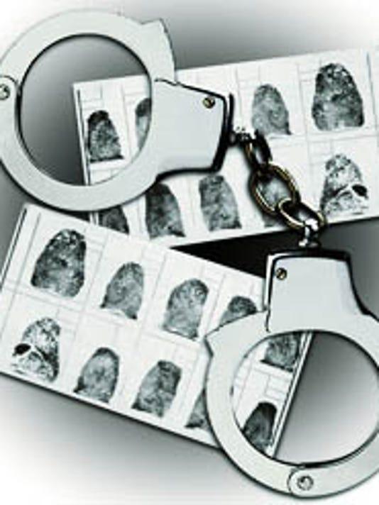 635533670978100008-CRIME3