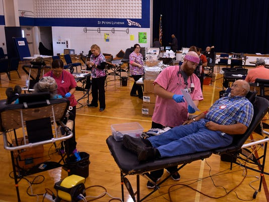 636129969065070494-DCA-1026-blood-drive-1.jpg
