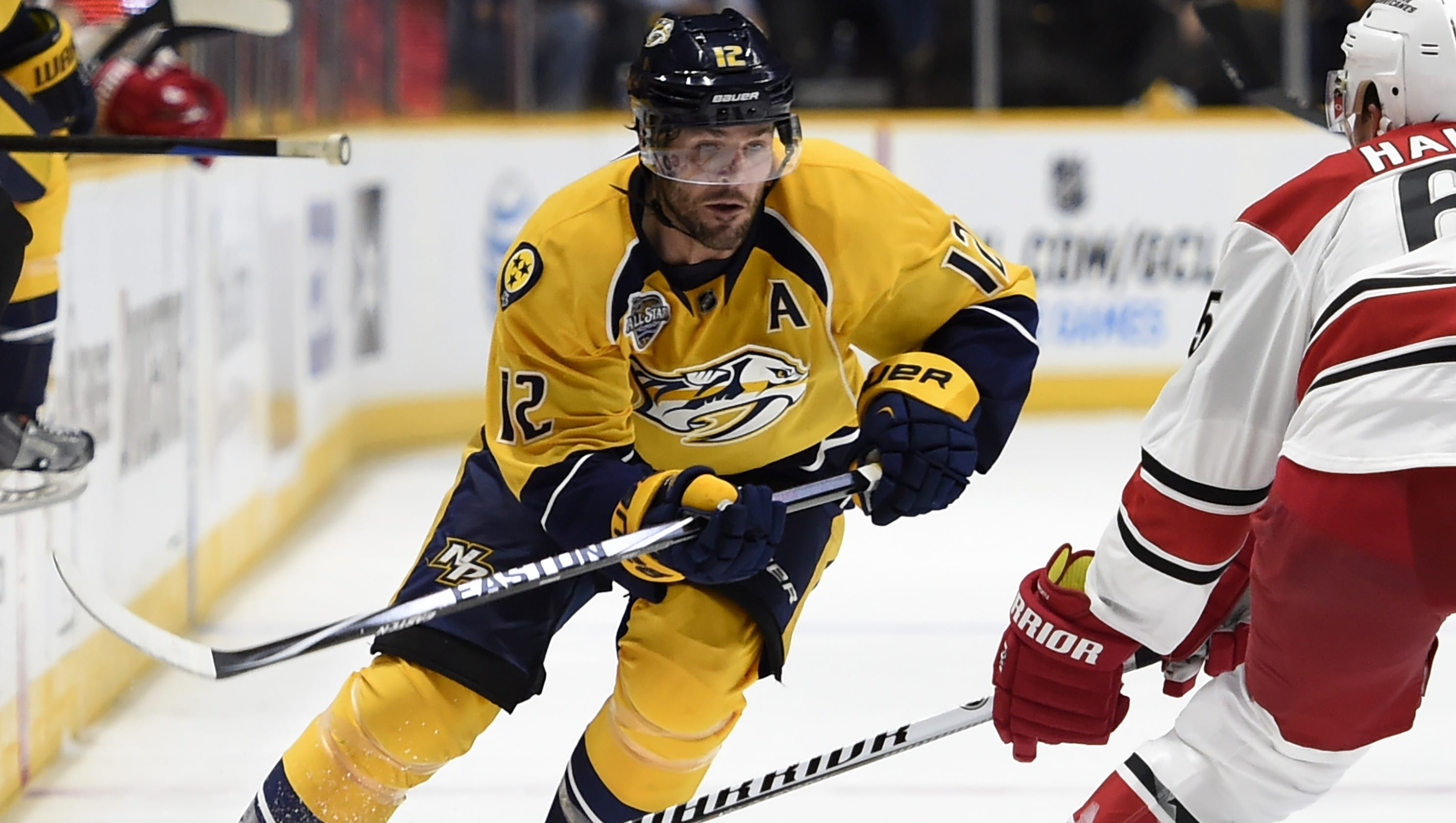 635846935991900026-nas-preds-season-game-1-021
