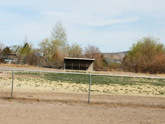 -Stagecoach Spud Pk. 1.jpg_20140408.jpg