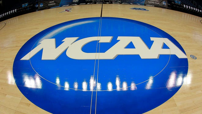 The NCAA's current restrictions on what athletes might receive in exchange for playing sports to be challenged.