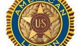 Stewart/Houston County TN Veterans Outreach Network