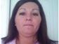 Deborah Jo Hoof, 48, is wanted by the Nevada Department