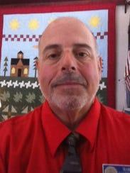 Mark Castellano.JPG