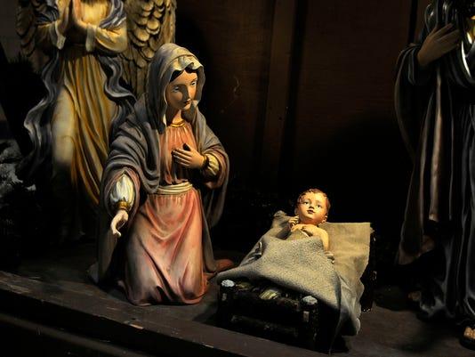 Nativity-6