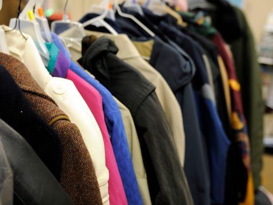 SA-coats-1.jpg