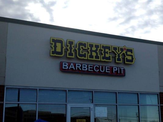 dickeys.jpg