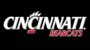 UC hopes to get into the Big 12 but that does not appear imminent, Fox Sports writer Stewart Mandel says.