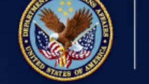 An open house and a town hall meeting are set for Tuesday in the Alexandria Veterans Affairs Medical Center in Pineville.