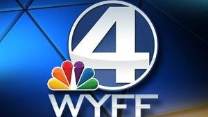 WYFF 4 tops local news stations in July ratings, continues its reign.