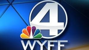 John L. Humphries has been named president and general manager of WYFF-TV, Tuesday according to a release from Hearst Television.