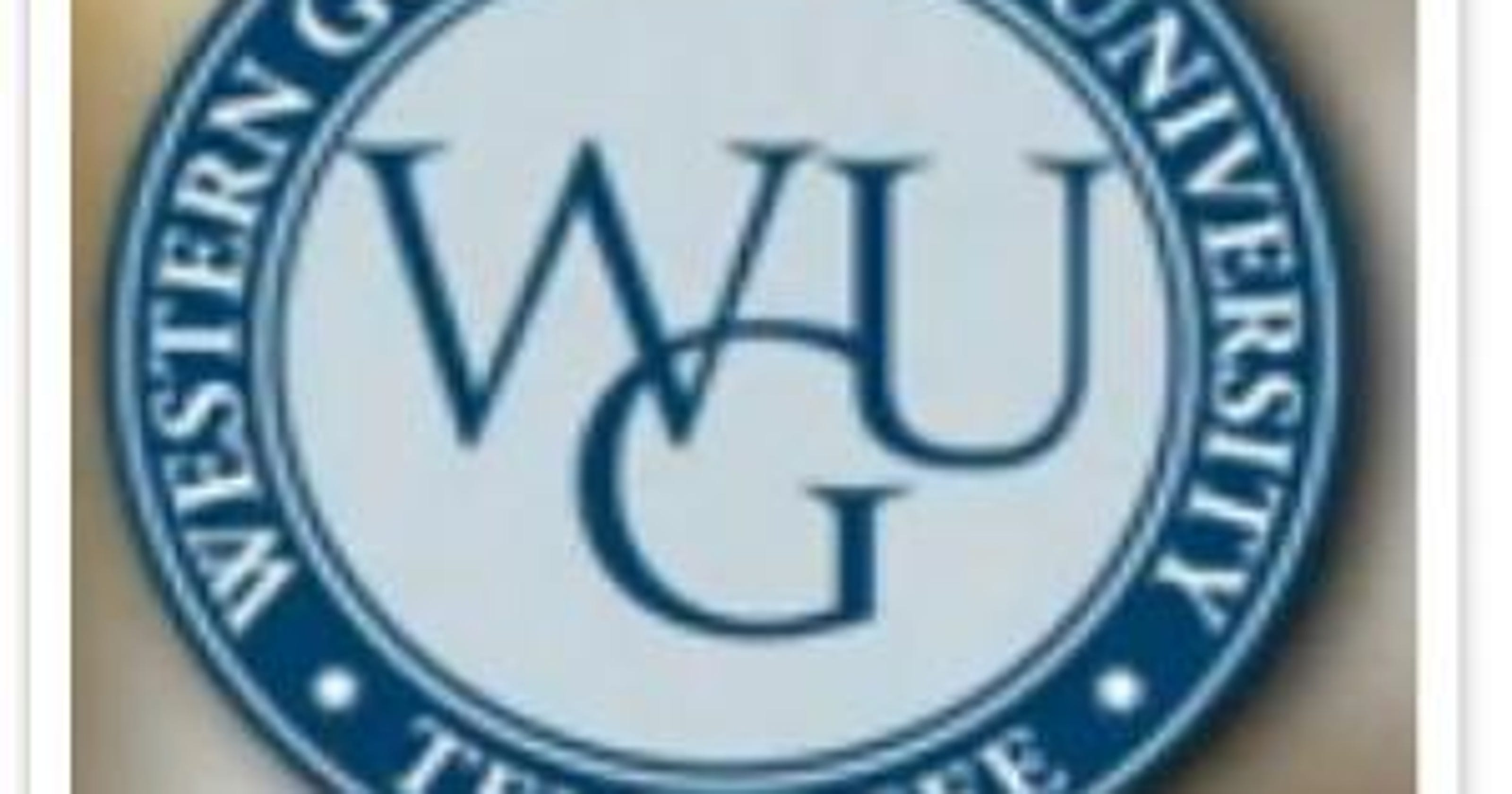 Online university WGU sees state's Reconnect scholarship as an