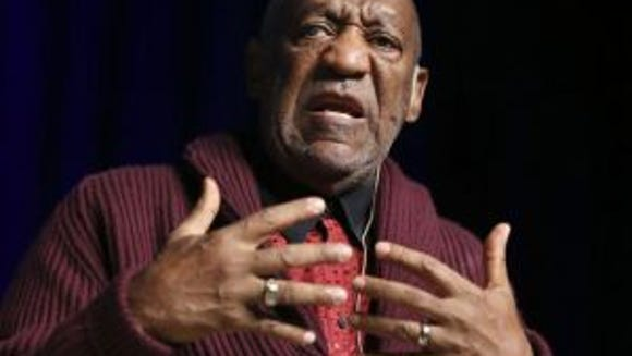 635525881286298919-AP-Books-Cosby-Author