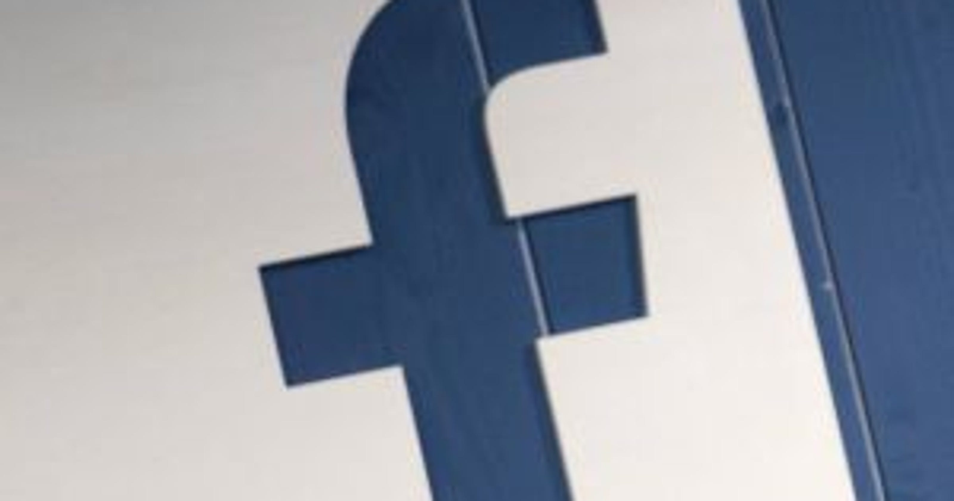 Facebook Hack Was The Work Of Spammers Not Nation State Report Says