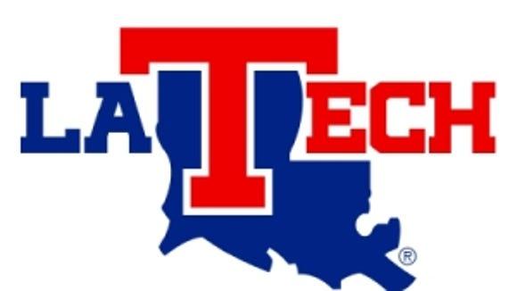 Edu- la-tech-logo