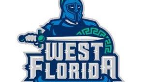 University of West Florida Argos.