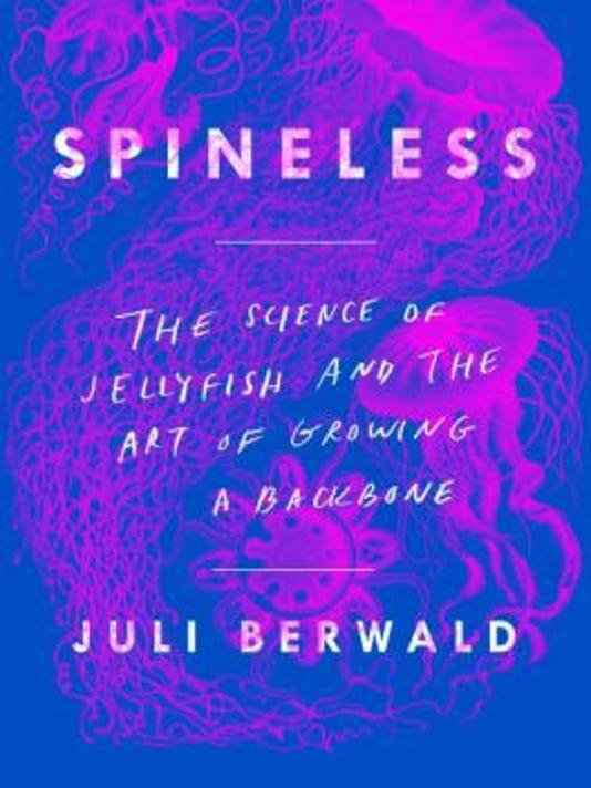 636614807181119821-Spineless-cover.jpg
