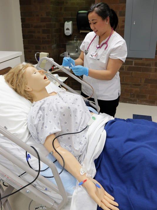 she n LTC - Nursing - State of Opportunity0430_gck-04.JPG