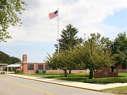 635810456987545158-north-dover-elementary