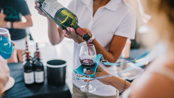 Something as simple as background music in a restaurant can influence actions -- like the kind of wine a person orders.