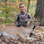 MDWFP calls for more moderate doe limits